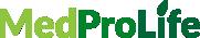 MedProLife Logo